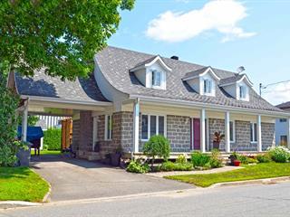 Maison à vendre à Saint-Ubalde, Capitale-Nationale, 396, Rue  Saint-Paul, 28219865 - Centris.ca