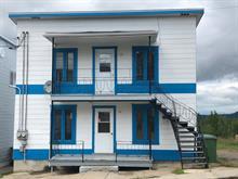 Duplex for sale in Notre-Dame-des-Monts, Capitale-Nationale, 58 - 60, Rue  Notre-Dame, 11779749 - Centris.ca