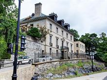 Maison à louer à Ville-Marie (Montréal), Montréal (Île), 1415, Avenue des Pins Ouest, app. A203A, 17303191 - Centris