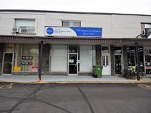 Duplex à vendre à Montréal (LaSalle), Montréal (Île), 9035 - 9037, Rue  Airlie, 14108596 - Centris.ca