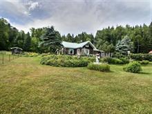 Maison à vendre à Labelle, Laurentides, 13213, Route  117, 9527799 - Centris.ca