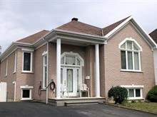 House for sale in Montmagny, Chaudière-Appalaches, 221, Avenue  Labrecque, 20574990 - Centris.ca