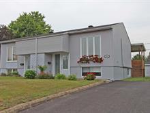House for sale in Les Chutes-de-la-Chaudière-Est (Lévis), Chaudière-Appalaches, 2496, Rue  Beaumont, 21988529 - Centris.ca