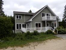 Maison à vendre à Saint-Bruno-de-Guigues, Abitibi-Témiscamingue, 1319, Chemin de la Baie-Vaillancourt, 16273158 - Centris.ca