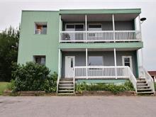 Duplex à vendre à Saint-Célestin - Municipalité, Centre-du-Québec, 400A - 400B, Rang du Pays-Brûlé, 24979095 - Centris.ca