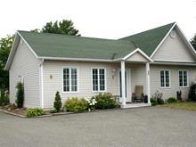 House for sale in Cap-Saint-Ignace, Chaudière-Appalaches, 1, Chemin des Pionniers Ouest, 23622318 - Centris.ca
