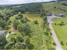 Land for sale in Sherbrooke (Fleurimont), Estrie, Chemin du Sanctuaire, 18532625 - Centris.ca