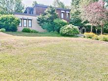 Maison à vendre in Granby, Montérégie, 1003, Rue  Saint-Charles Sud, 20727695 - Centris.ca