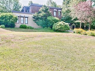 Maison à vendre à Granby, Montérégie, 1003, Rue  Saint-Charles Sud, 20727695 - Centris.ca