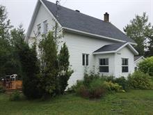 House for sale in Matane, Bas-Saint-Laurent, 400, Route de Saint-Luc, 27576547 - Centris