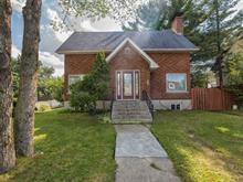 House for sale in Val-d'Or, Abitibi-Témiscamingue, 917, Avenue  Abitibi, 21910720 - Centris.ca