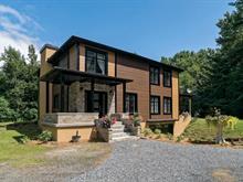 House for sale in Contrecoeur, Montérégie, 8899, Route  Marie-Victorin, 22601025 - Centris.ca