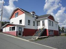 House for sale in Saint-Zacharie, Chaudière-Appalaches, 583 - 585, 20e Avenue, 13905242 - Centris