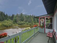 Maison à vendre à Ivry-sur-le-Lac, Laurentides, 435, Chemin du Lac-de-la-Grise, 16236095 - Centris