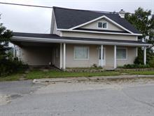 House for sale in Fugèreville, Abitibi-Témiscamingue, 51, Rue  Principale, 23467743 - Centris.ca