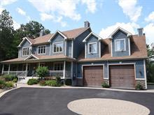 House for sale in Rawdon, Lanaudière, 5143, Rue de la Promenade-du-Lac, 26290167 - Centris.ca