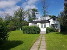 Lot for sale in Sainte-Rose (Laval), Laval, 16, Rue  Latour, 20044817 - Centris.ca