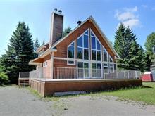 Maison à vendre à Val-David, Laurentides, 4, Rue  Belle-Étoile, 10583658 - Centris