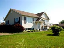 House for sale in Saint-Ferréol-les-Neiges, Capitale-Nationale, 66, Rue  Guillot, 16000253 - Centris.ca