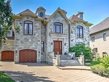 Maison à vendre à Saint-Laurent (Montréal), Montréal (Île), 4398, Rue  Claude-Henri-Grignon, 28962600 - Centris