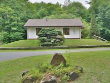 Maison à vendre à Saint-Colomban, Laurentides, 349, Chemin de la Rivière-du-Nord, 10180345 - Centris