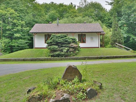House for sale in Saint-Colomban, Laurentides, 349, Chemin de la Rivière-du-Nord, 10180345 - Centris.ca