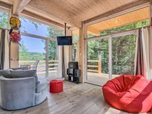 Cottage for sale in La Conception, Laurentides, 77, Rue  Pakesso, 11816989 - Centris.ca