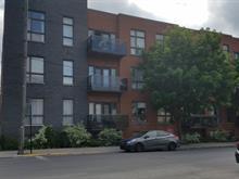 Condo / Apartment for rent in Le Sud-Ouest (Montréal), Montréal (Island), 1551, Rue du Centre, apt. 103, 26138602 - Centris