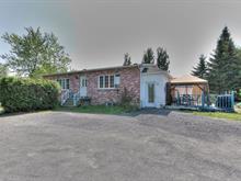 Duplex à vendre à Marieville, Montérégie, 238 - 240, Chemin de Chambly, 9571550 - Centris.ca