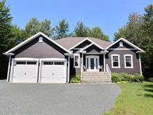 House for sale in Daveluyville, Centre-du-Québec, 125, Chemin du Tour-de-l'Île, 14742148 - Centris.ca
