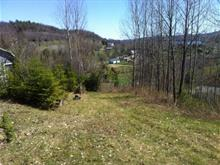 Lot for sale in Bowman, Outaouais, Chemin  Faubert, 25136385 - Centris.ca