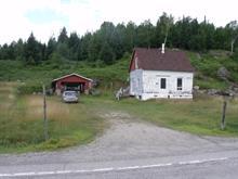 Maison à vendre à Lac-des-Écorces, Laurentides, 101, Rue  Saint-Joseph, 9002978 - Centris.ca