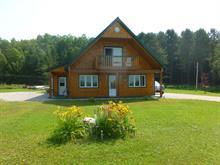 House for sale in Lac-Saint-Paul, Laurentides, 310, Rue  Principale, 10390253 - Centris
