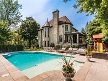 House for sale in Montréal-Ouest, Montréal (Island), 155, Avenue  Brock Sud, 24985727 - Centris.ca