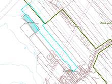 Land for sale in Saint-Ferréol-les-Neiges, Capitale-Nationale, Rue  Guillot, 14241392 - Centris.ca