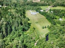 Fermette à vendre à Chénéville, Outaouais, 645, Montée  Dumouchel, 24504872 - Centris