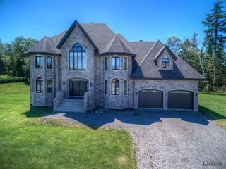 Maison à vendre à Thetford Mines, Chaudière-Appalaches, 560, Rue  Beaumanoir, 22818064 - Centris.ca