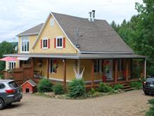 House for sale in Saint-Tite-des-Caps, Capitale-Nationale, 408, Route  138, 28864984 - Centris.ca