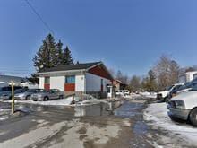 Terrain à vendre à Mascouche, Lanaudière, 3245, Chemin  Gascon, 16039240 - Centris.ca