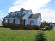 House for sale in Matane, Bas-Saint-Laurent, 1062, Avenue du Phare Ouest, 18286328 - Centris