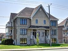 Condo for sale in Les Rivières (Québec), Capitale-Nationale, 2623, Avenue  Chauveau, 26402467 - Centris