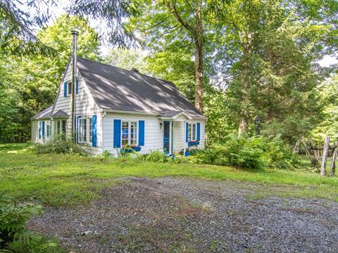 House for sale in Lac-Brome, Montérégie, 9, Rue  Shufelt, 14331527 - Centris