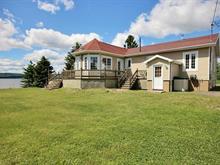 Maison à vendre à Pointe-à-la-Croix, Gaspésie/Îles-de-la-Madeleine, 280, boulevard  Perron Est, 15420409 - Centris.ca