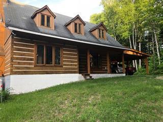 House for sale in Déléage, Outaouais, 198, Chemin de Sainte-Thérèse-de-la-Gatineau, 21884051 - Centris.ca
