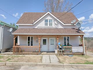 Maison à vendre à L'Isle-aux-Allumettes, Outaouais, 97 - 101, Rue  Saint-Jacques, 21579013 - Centris.ca
