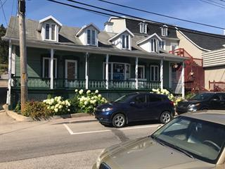 Commercial unit for rent in La Malbaie, Capitale-Nationale, 208, Rue  Saint-Étienne, 24879201 - Centris.ca