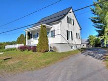 House for sale in Saint-Maurice, Mauricie, 1990, Rang  Saint-Alexis, 16081749 - Centris.ca