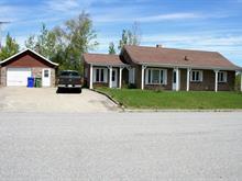 House for sale in Chapais, Nord-du-Québec, 4, 11e Avenue, 10305043 - Centris.ca