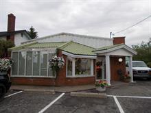 Business for sale in La Prairie, Montérégie, 445, Rue de la Levée, 23504963 - Centris