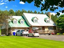 House for sale in Potton, Estrie, 26, Chemin  Peabody, 9420696 - Centris.ca